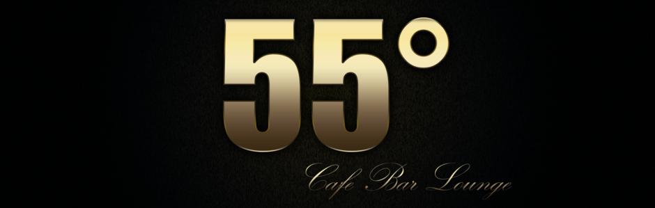 Bar 55°